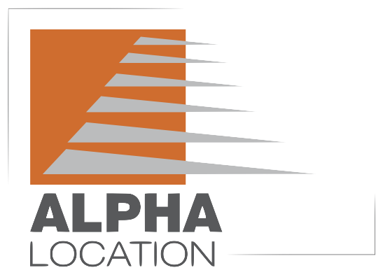 Alpha Location