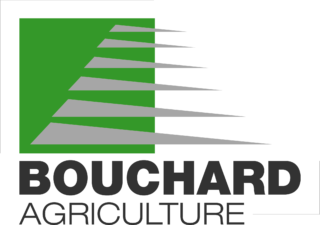 Bouchard Agriculture logo