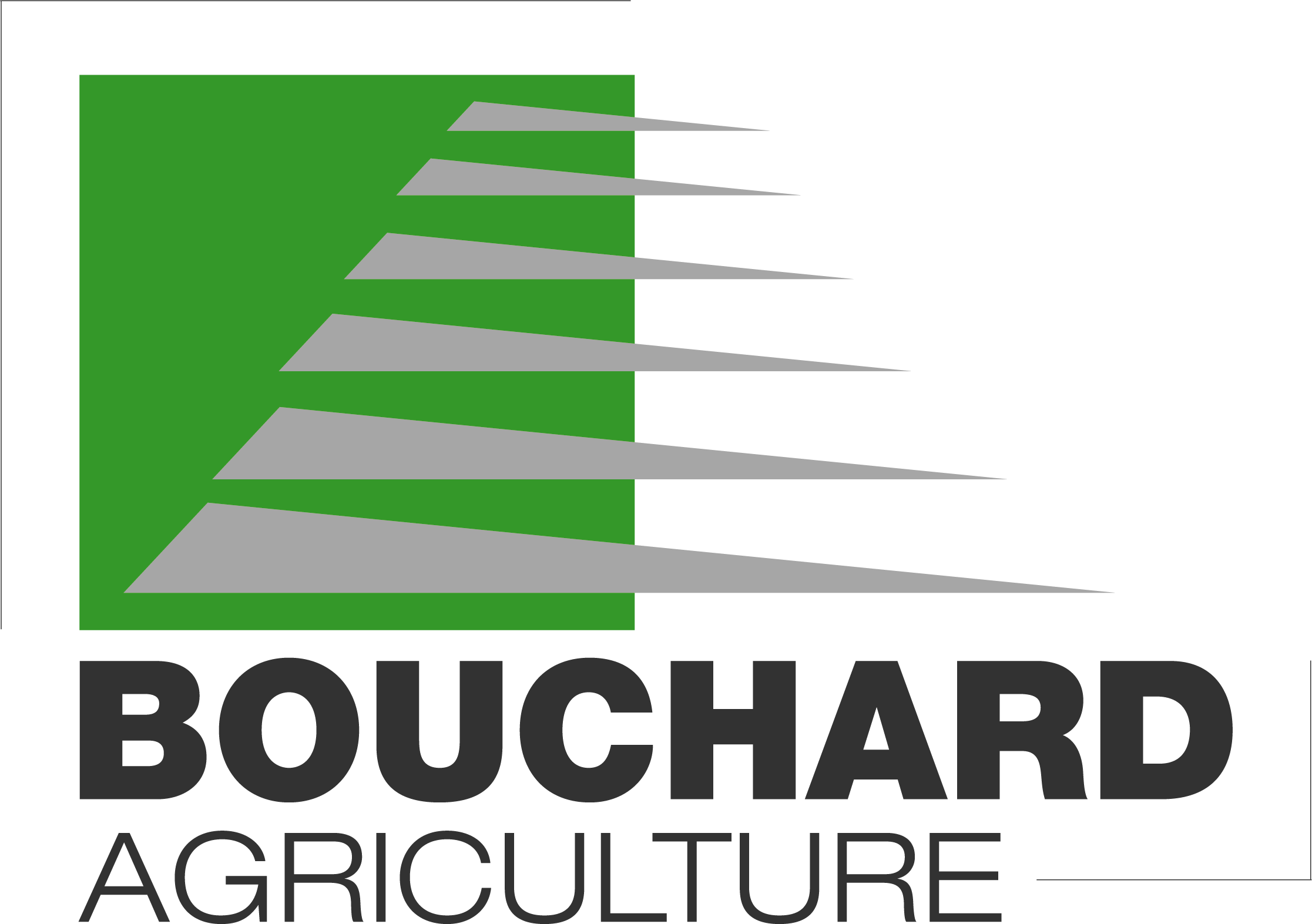 Bouchard Agriculture