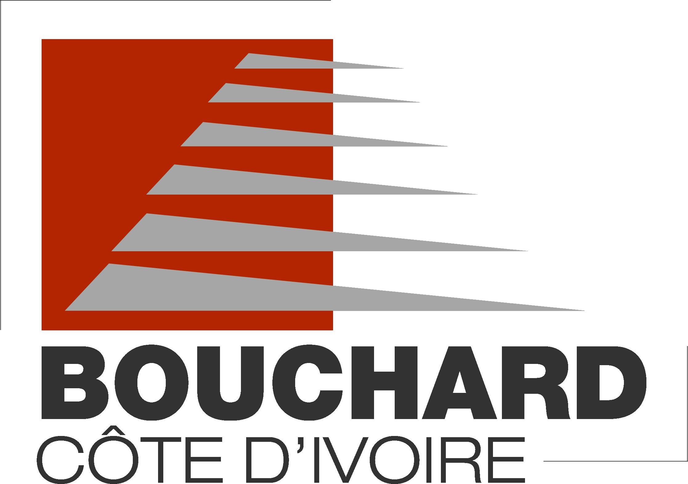 Bouchard Côte d'Ivoire