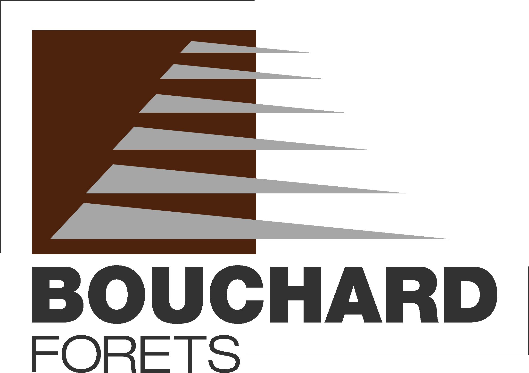 Bouchard Forêts