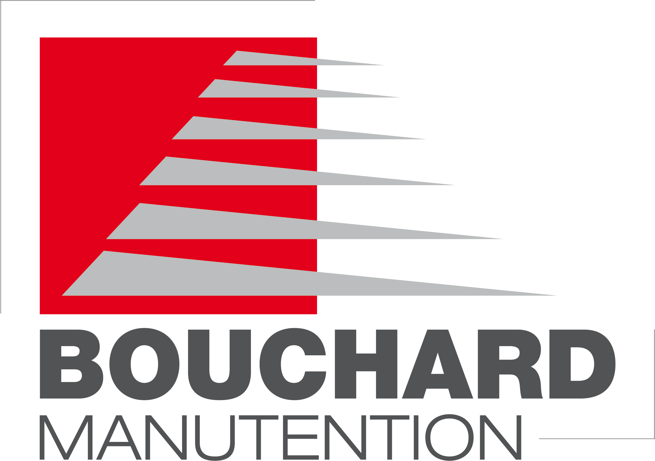 Bouchard Manutention