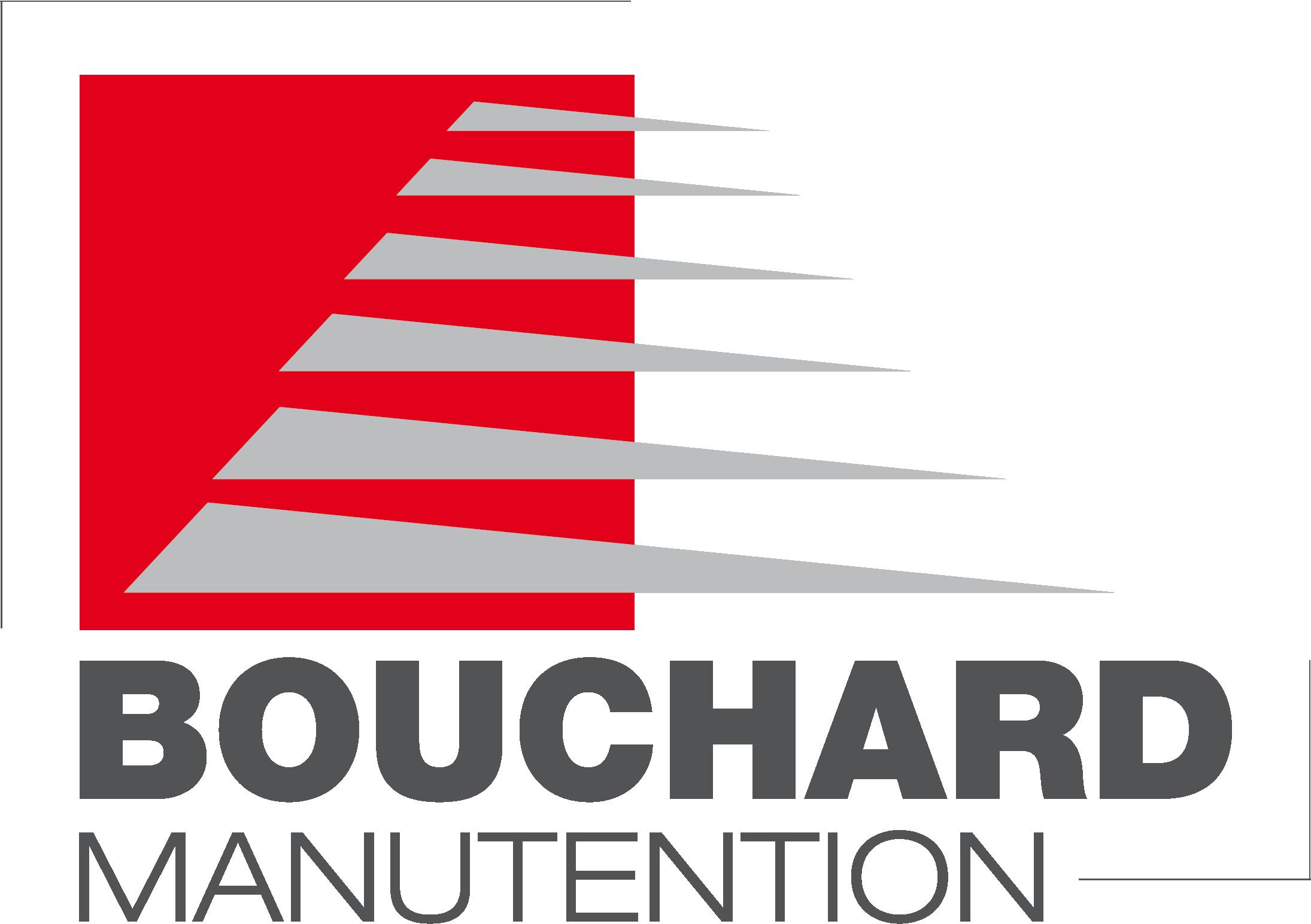 Bouchard Manutention
