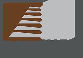 Bouchard forets logo