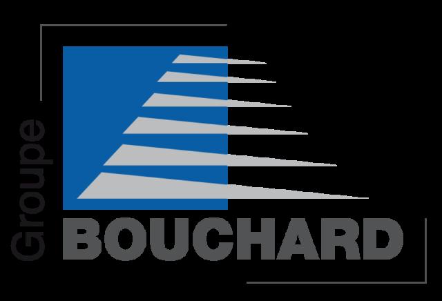 logo groupe bouchard