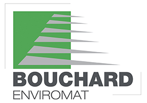 logo bouchard enviromat